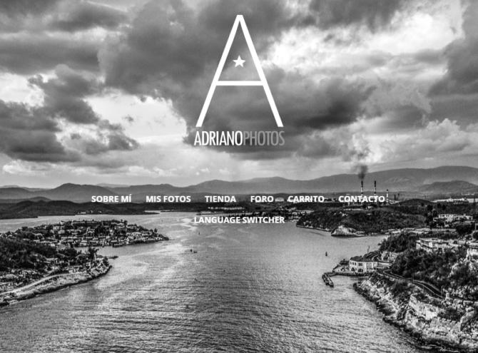 Adrianophotos